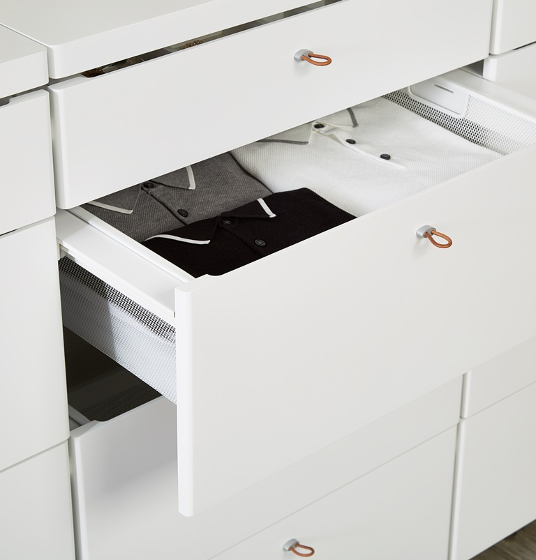 1EL_17_10057323-elfa-Decor-White-His_Hers_Drawer.jpg